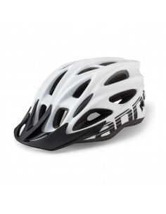 CASCO CANNONDALE QUICK BLANCO