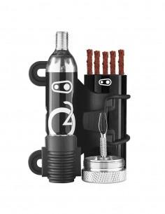 Crankbrothers Cigar - Kit...