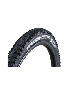 Neumático 29 x 2.6 Goodyear...