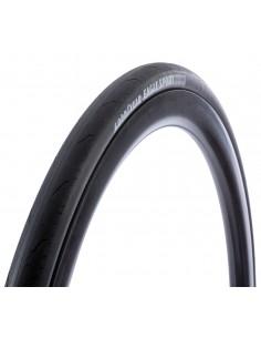 Neumático Goodyear 700 x 28...