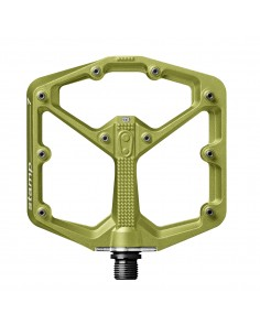 Pedal Crankbrothers Stamp 7...