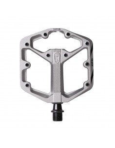 Pedal Crankbrothers Stamp 3...